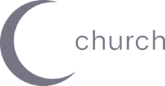 City Church of Mobile